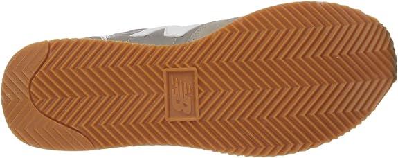 New Balance 220, Zapatillas para Mujer: New Balance: Amazon.es ...