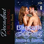 Beneath the Starry Sky: 1Night Stand, Book 70 | Jessica E. Subject