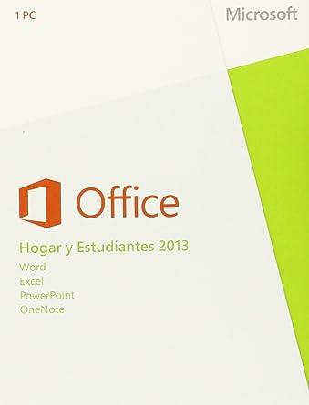 descargar word 2013 gratis sin licencia
