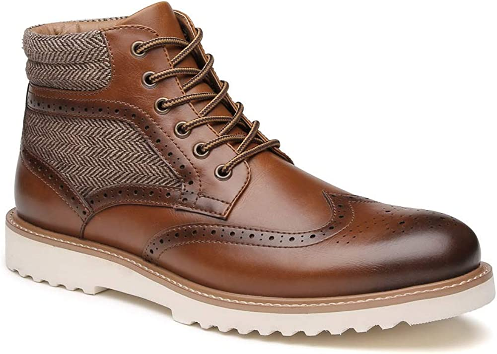 Motorcycle Combat Work Boots for Max 58% OFF - Popular Casual Oxford mens Man