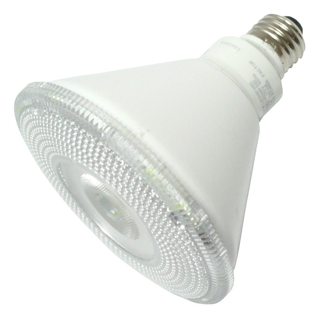 TCP 24450 – led14p38d30knfl par38 Flood LEDライト電球 B00FXXP0CM