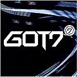 GOT7 - SPINNING TOP[セット][初回ポスター丸めて発送][韓国盤][MEGAKSHOP特典付] [並行輸入品]