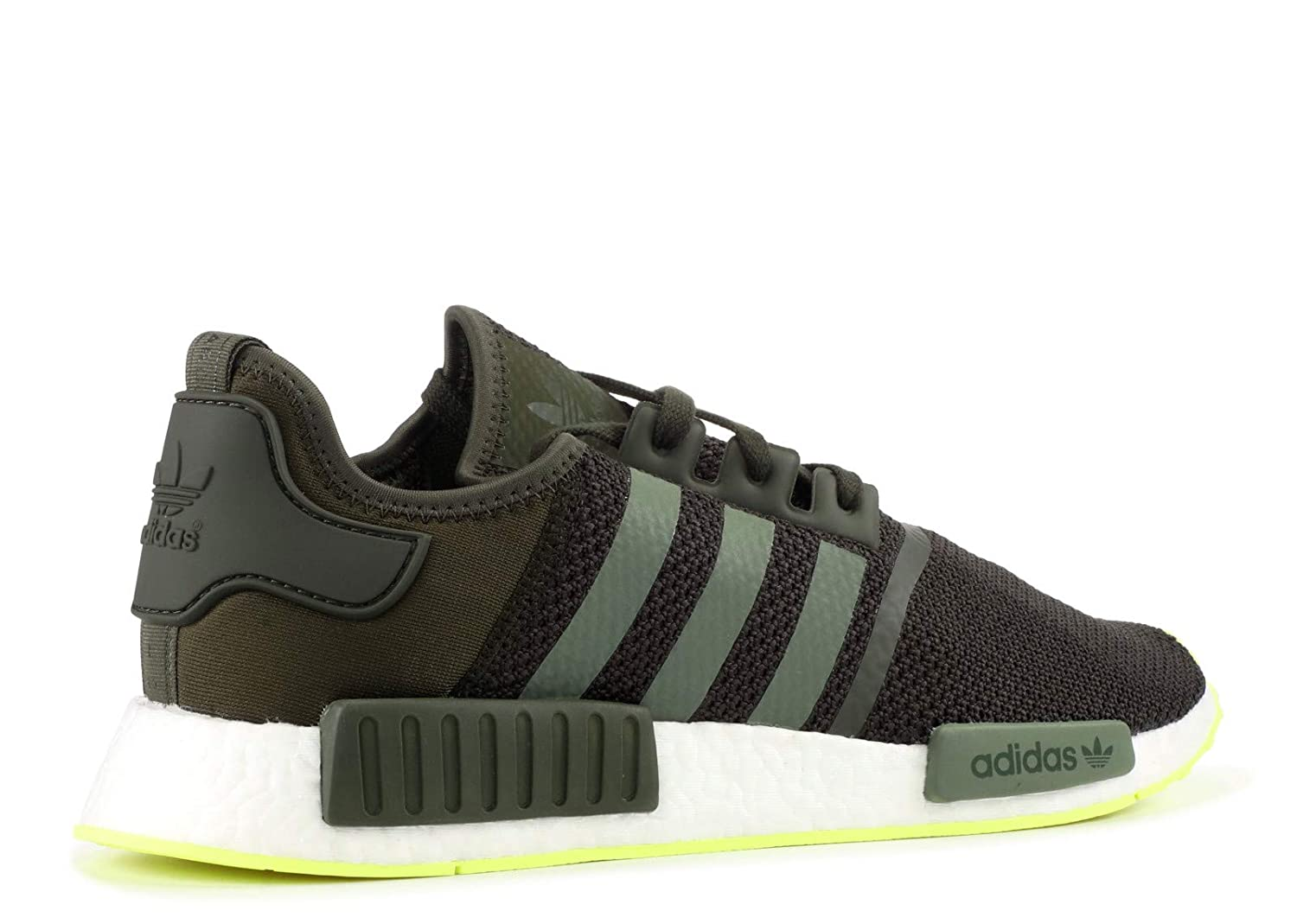 separation shoes f1be9 faa12 Amazon.com | adidas NMD R1 - Cq2414 - Size 11.5 | Running