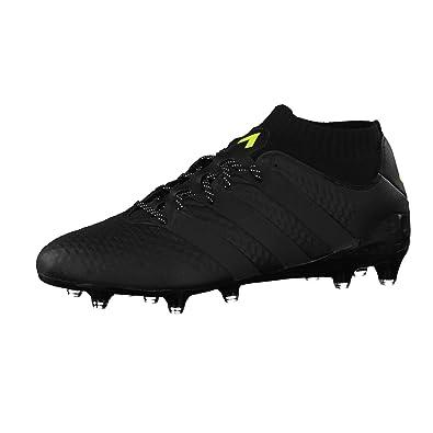 adidas Ace Primeknit, Entraînement de Football Homme: