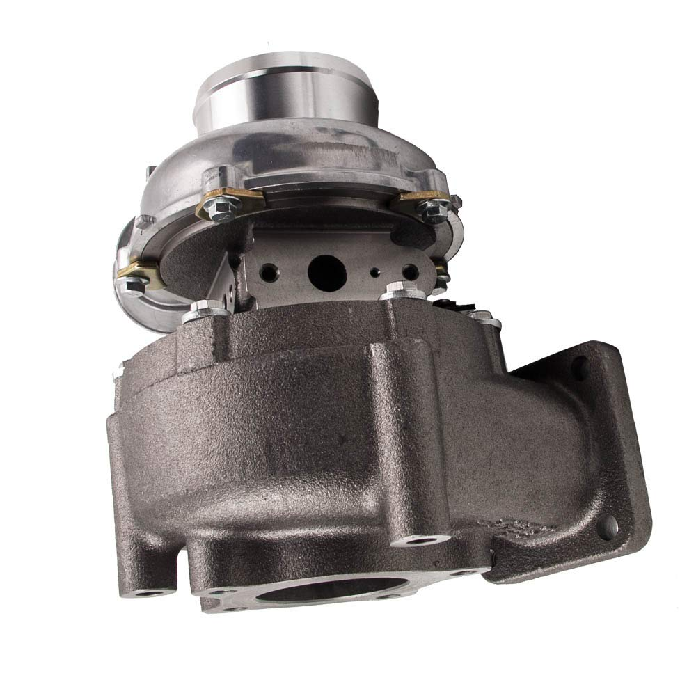 RHV5 Turbocharger for Isuzu D-Max 2007-2012 TFR85 TFS85 4JJ1-TCX 3.0L for Holden Rodeo Turbo Charger