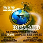 Bly vs. Bisland: Beating Phileas Fogg in a Race Around the World   Nellie Bly,Elizabeth Bisland