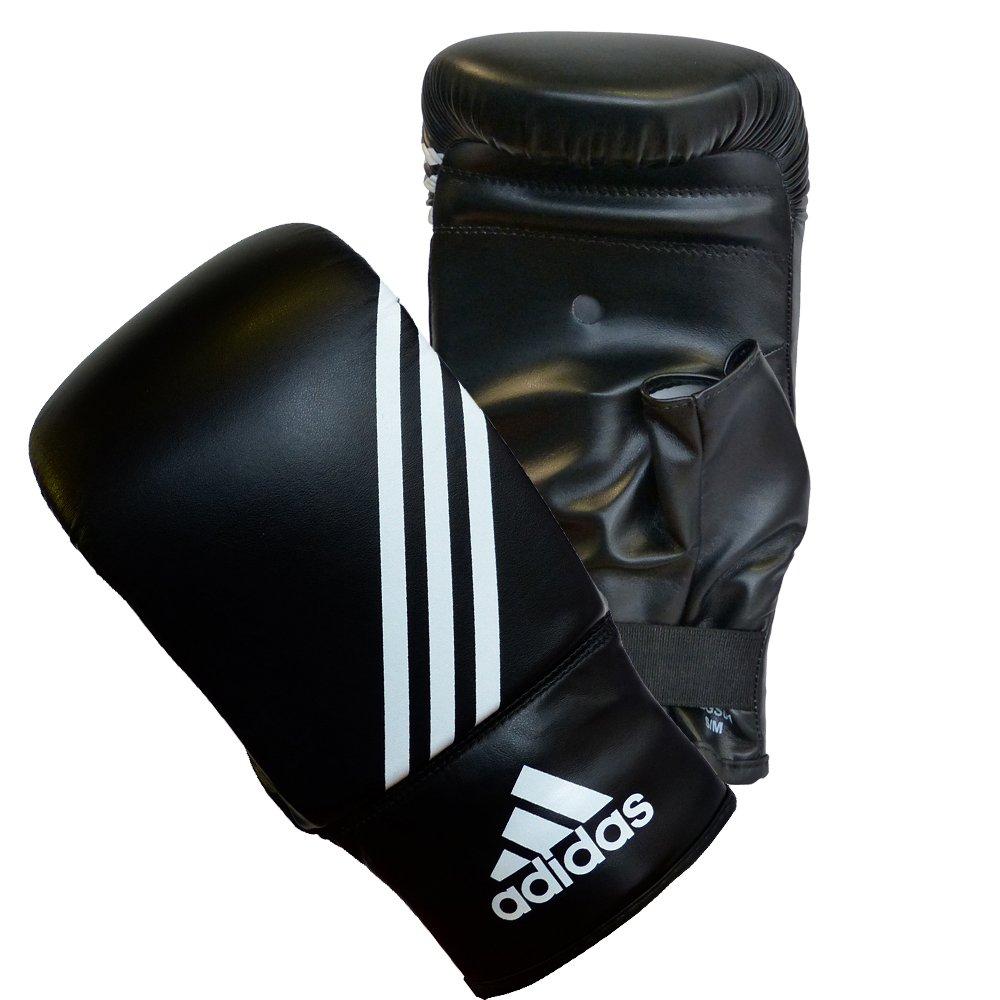 正規品 アディダス 'Response' II Bag S/M glove 'Dynamic' SMU S/M ADIBGS01B-BK-SM SMU グローブ ADIBGS01B-BK-SM ブラック S/M B00I5QWAC2, Detailsbymonosapiens:6b3baf90 --- a0267596.xsph.ru