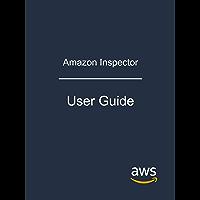 Amazon Inspector: User Guide (English Edition)