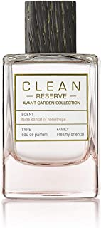 product image for CLEAN RESERVE Avant Garden Eau de Parfum | Luxury Fragrance Formulated with Safe, Sustainably Sourced Ingredients | 3.4 oz/100 mL
