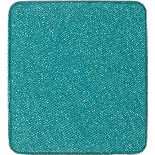 Inglot Freedom System Square Double Sparkles Eye Shadow, 504 Green, 2.5g B00FTOSWWK