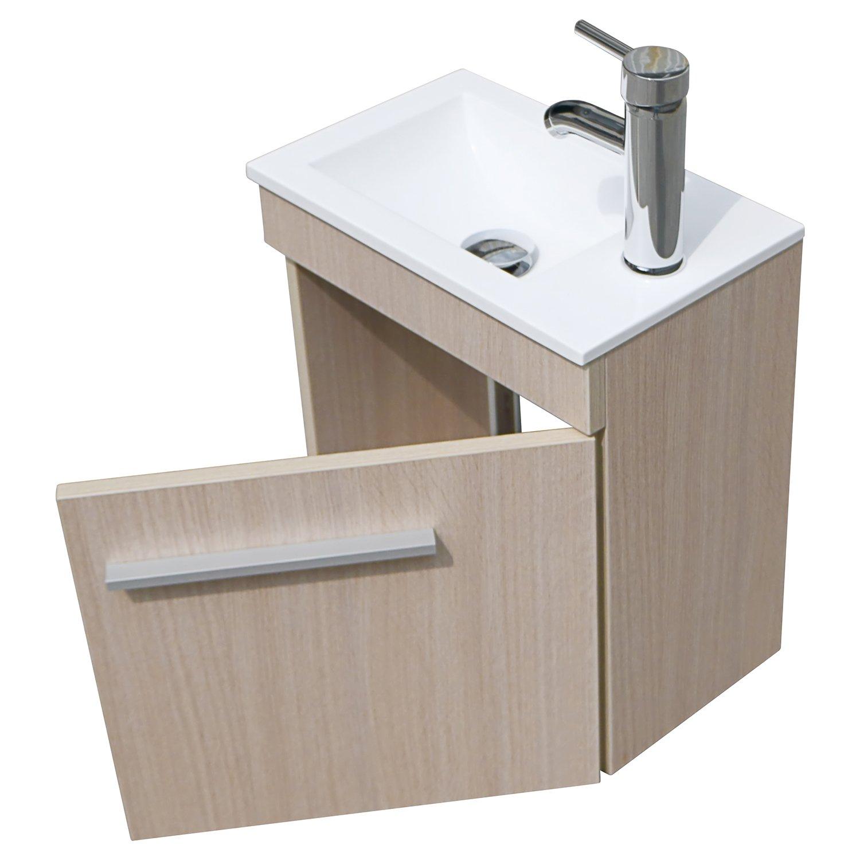 pdx sinks great wayfair with bathroom sink undermount home overflow reviews nantucket point ceramic improvement rectangular