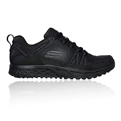 SKEAJ|#Skechers Escape Plan, Sneaker Uomo: Amazon.it: Scarpe ...