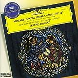 Classical Music : Mozart: Great Mass in C minor / Haydn: Te Deum