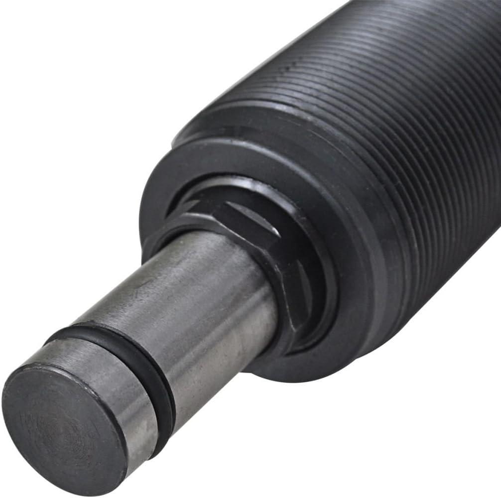 Hydraulic 10 Ton Ram Rod Gear Hub Puller Separators Set TE059