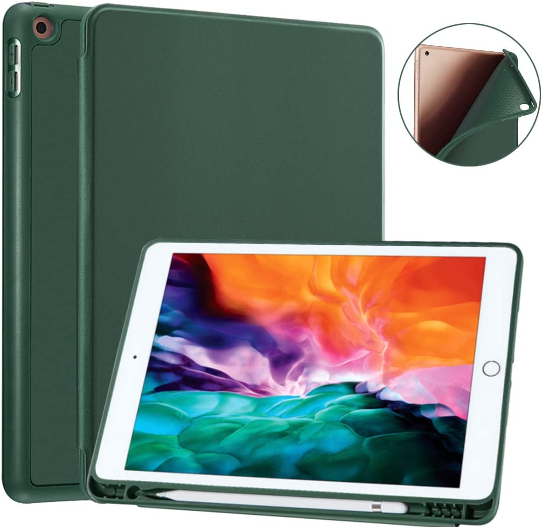 Apple iPad Air 3rd Generation case ...