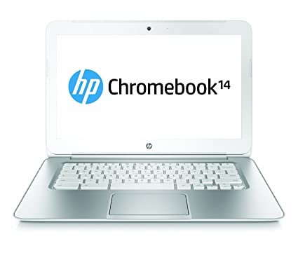 HP 14-q070nr 14-Inch Chromebook (free T-Mobile 4G)