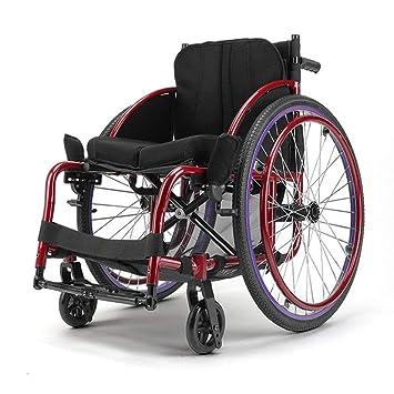 Ydly Carrozzine Disabili Sedie A Rotelle E Ausili Per