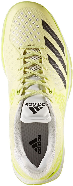 Adidas Damen Counterblast / W Handballschuhe Gelb (Amahie / Counterblast Neguti / Ftwbla) 30722b