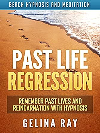 reincarnation and past lives Past life exploration and discovery have you lived before are you curious about past lives and reincarnation i'm carol bowman, past life therapist and reincarnation.