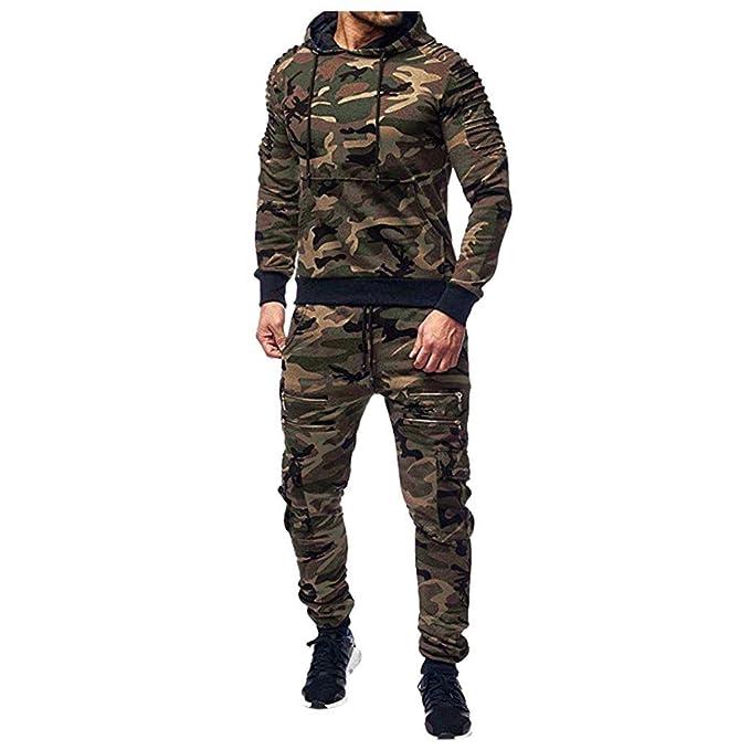 best price cost charm clearance sale Amazon.com: FORUU Men's Tracksuit Sale,Casual Fashion Comfy ...