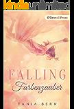 Falling Farbenzauber
