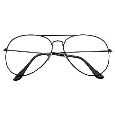 Emblem Eyewear - Gafas De Sol Retro Hombres Mujeres Indie ...