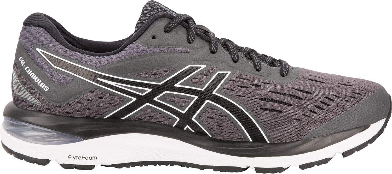 ASICS Gel-Cumulus 20 Men's Running Shoe 1011A556