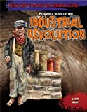 img - for Horrible Jobs of the Industrial Revolution (History's Most Horrible Jobs) book / textbook / text book