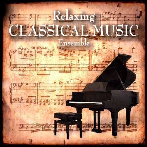 Here Comes The Bride By Relaxing Classical Music Ensemble