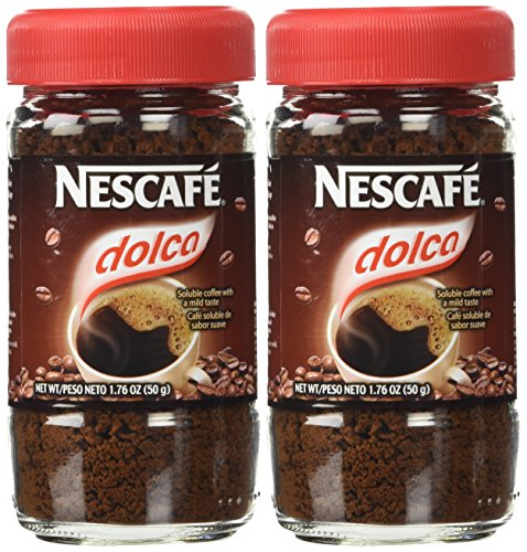 nescafe-dolca-176-oz-containers-pack-of-2