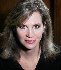 Shelley Stolaroff Segal