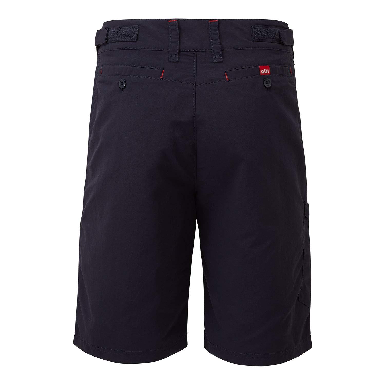 Ash Gill Mens UV Tec Pro Shorts 2019