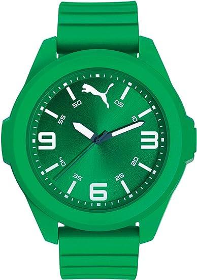 Review Puma 91131 Watch