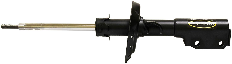 Monroe 72659 OESpectrum Premium Strut Tenneco