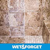 Wet & Forget Weekly Shower Cleaner Spray 64 oz - 2