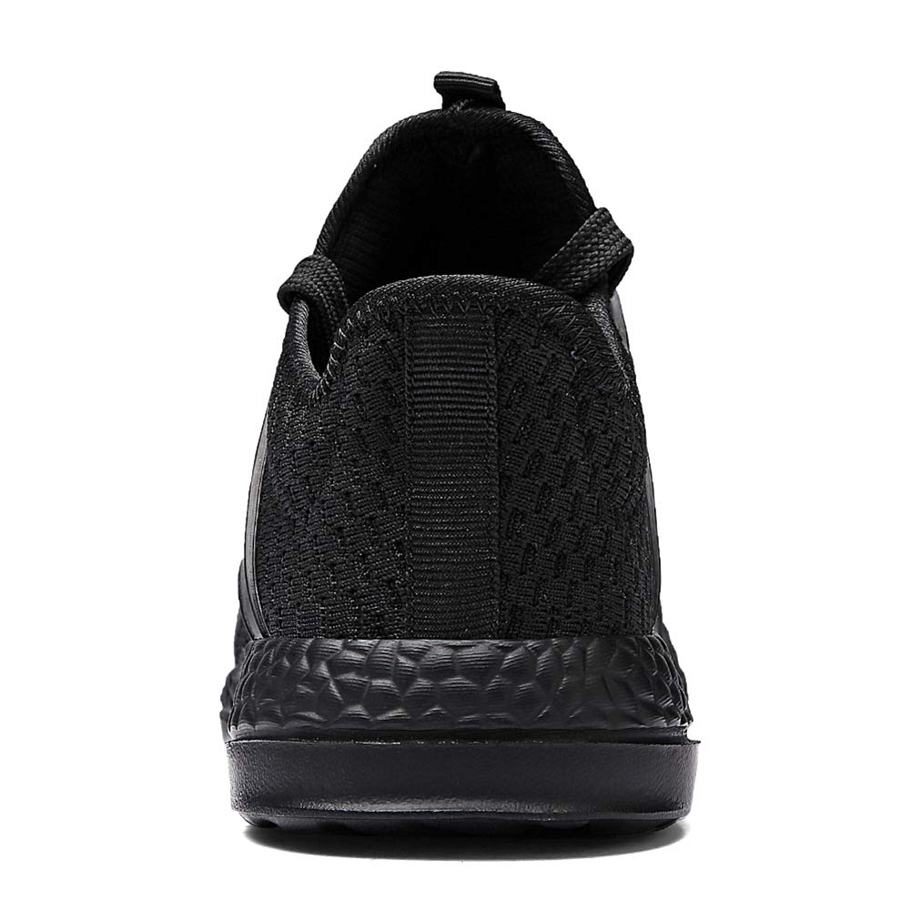 Amazon.com | fereshte Womens Flexible Walking Running Tennis Shoes Casual Sport Sneaker | Tennis & Racquet Sports