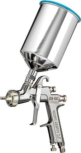 Iwata 5552 hvlp-sprayers