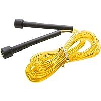wersdf Touw voor krachttraining, crossfit, springtouw in de vorm van een touw, voor boksen, zware springtouw, voor…