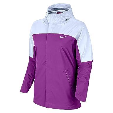 2016 Runner Flash Nike LilaAmazon Laufjacke Shield Damen N8wvOmn0