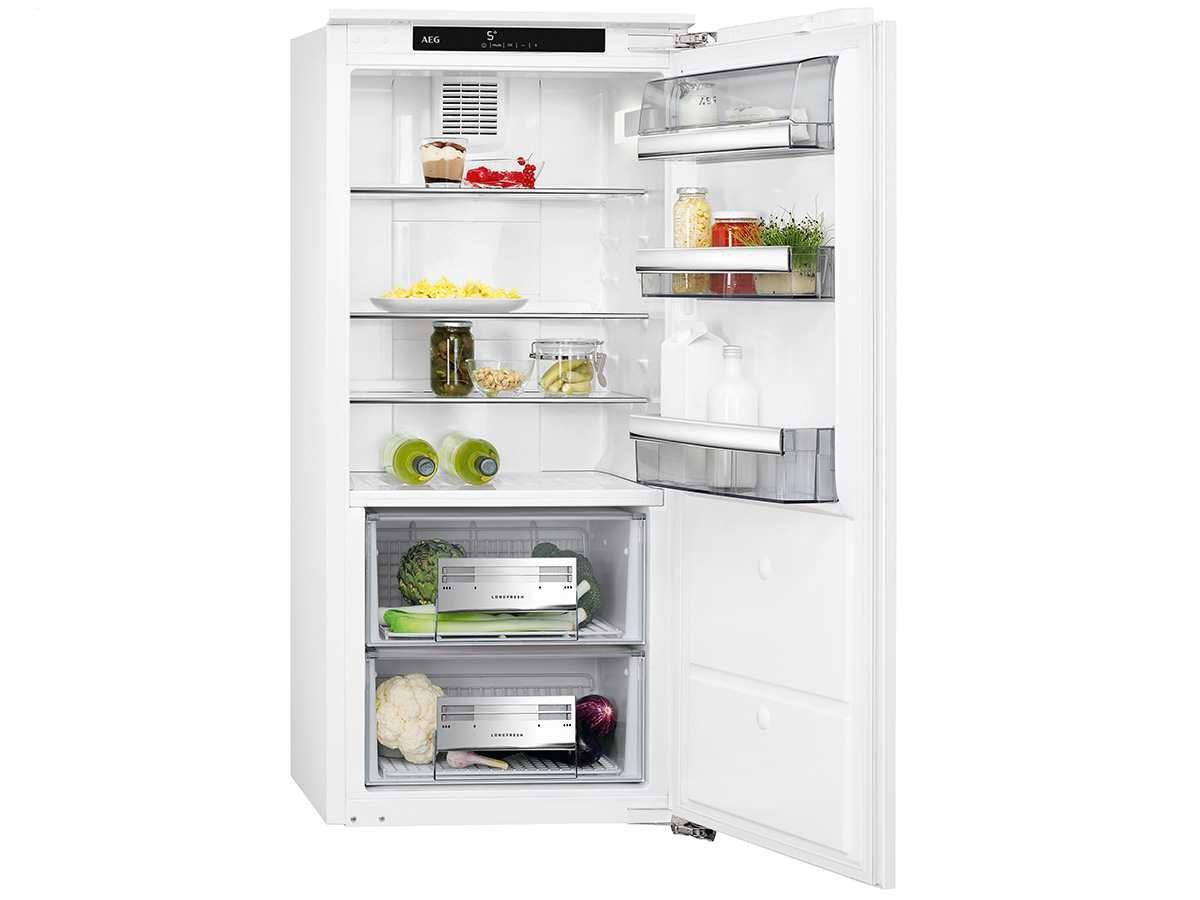 Bomann Kühlschrank 55 Cm : Aeg kühlschrank ske zf kühlschränke gefriergeräte weiß l b h