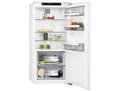 Amica Uks16158 Kühlschrank : Aeg kühlschrank ske zf kühlschränke gefriergeräte weiß l b h