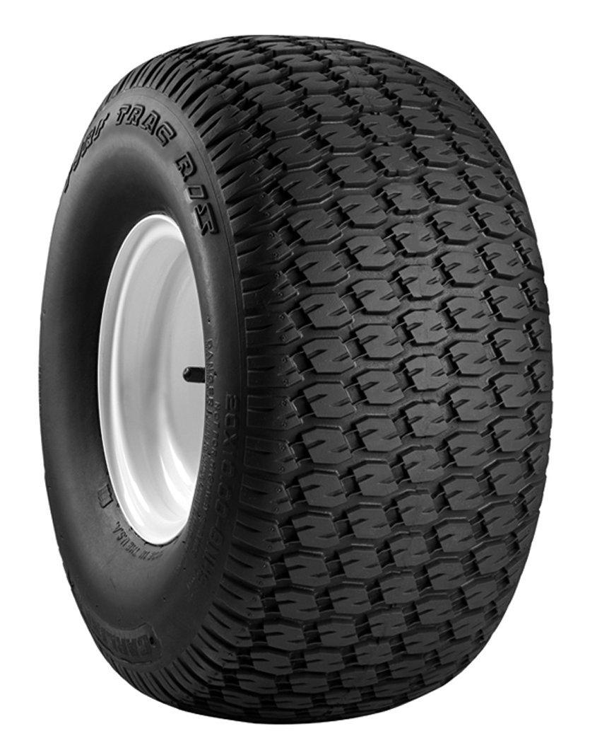 Carlisle Turf Trac R/S Lawn & Garden Tire -18/8.50-8