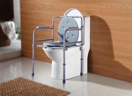 Sedili Wc Per Disabili : Needed y comò sedia per disabili donne incinte sedersi panca