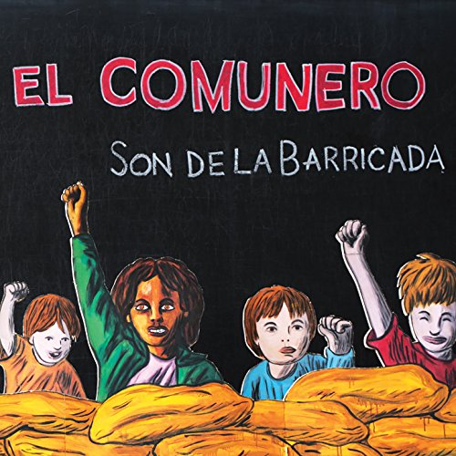 Amazon.com: Obreros y patrones: El Comunero: MP3 Downloads