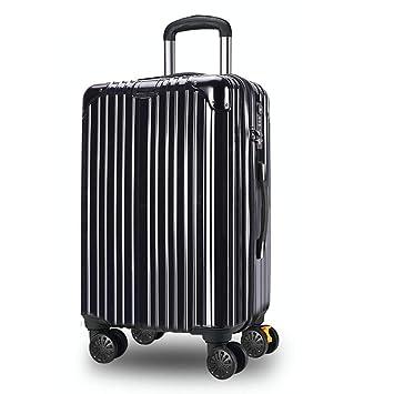 Maleta con ruedas para viaje Maleta con ruedas, maleta, caja de viaje, caja