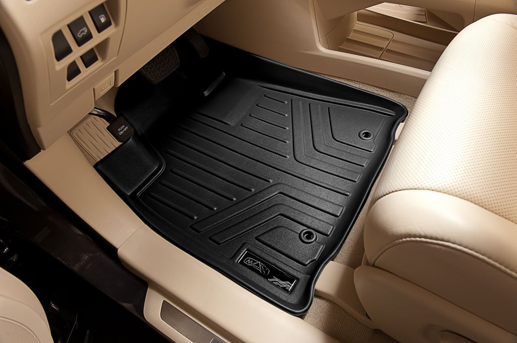 best in floor ford mats unique new the edge of