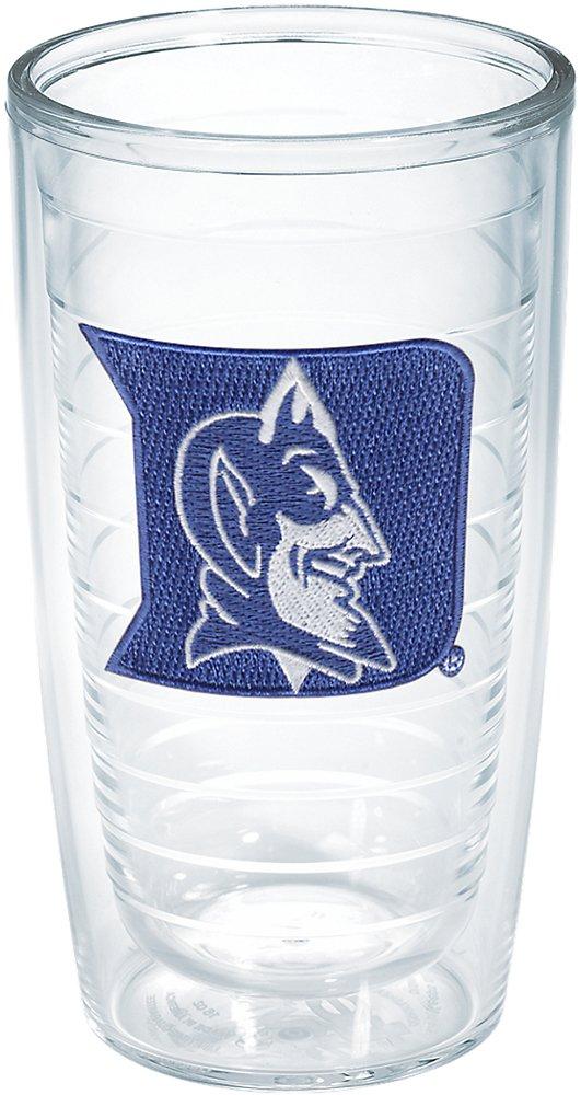 Tervis Duke University Tumbler