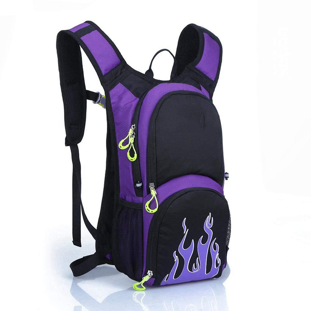TtKj Sporttaschen Outdoor-Ausrüstung Super große Kapazität Mountain Bike Reiten Wasserbeutel Sporttasche