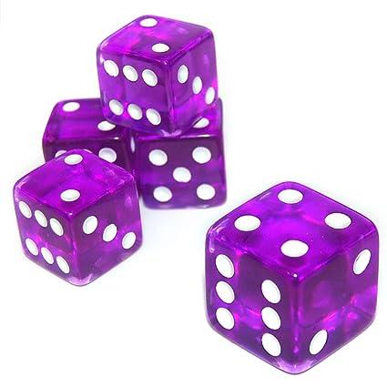 online casino turnkey solution
