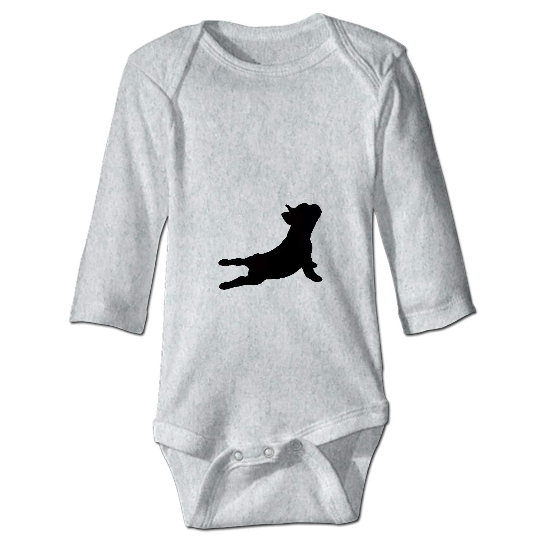 BABBY Baby Infant Boys Girls Fun Print Bodysuit Yjzt-12-4-10-4